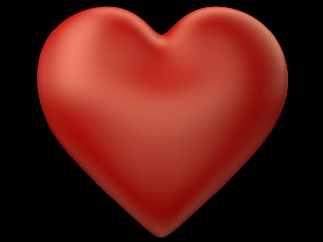3d-Love-Heart-Transparent-Background.png