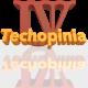 Techopinia